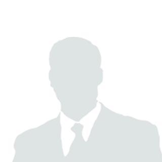 user-photo